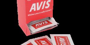Reinigingsset relatiegeschenk Promotion Products Amersfoort
