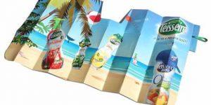 Relatiegeschenken - Promotion Products Amersfoort