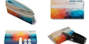 relatiegeschenken Amersfoort - Promotion Products