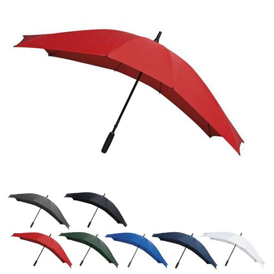 1,5 Meter Paraplu | Promotion Products relatiegeschenken