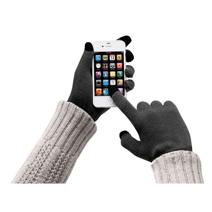 Tacto Touchhandschoenen relatiegeschenken