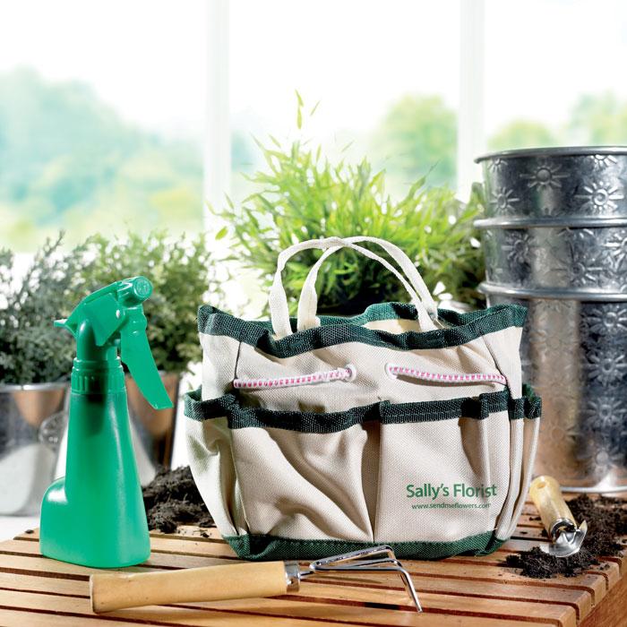 Tuingereedschapsetje Gardenia Promotion Products