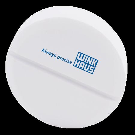 Anti-stress Tablet - Amersfoort