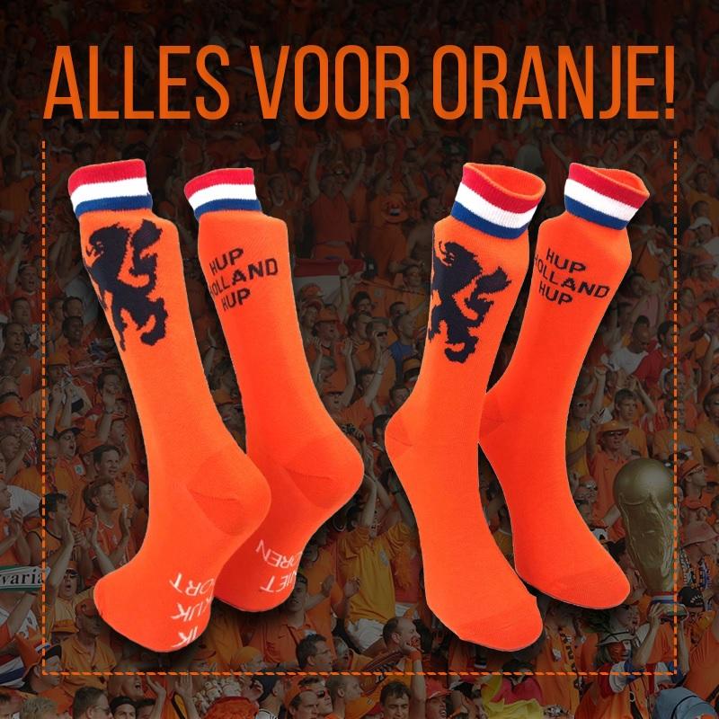 EK 2020 promotion products Amersfoort